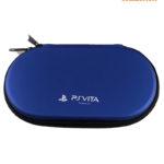 Жесткая сумка (PS Vita)