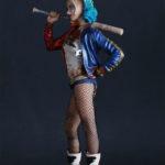 Фигурка Harley Quinn - Харли Квин (30см)
