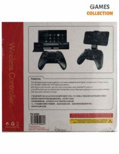 Беспроводной контроллер Ипега 9069