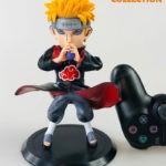 Naruto Shippuden Pain 17 см (Фигурка)