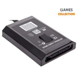 Xbox 360 Hard Drive 250Gb Slim Оригинал