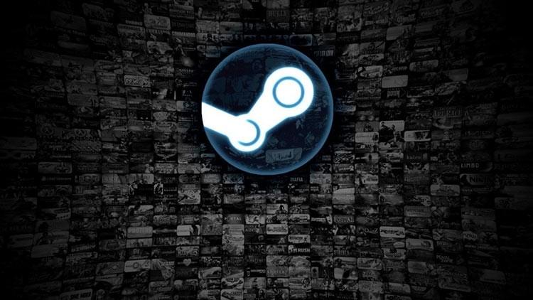 Valve: готовится к запуску Steam.tv