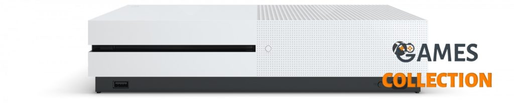 XBOX ONE S 500GB + RED DEAD REDEMPTION 2 (XBOX ONE) (ВАУЧЕР)