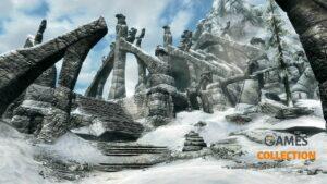 Elder Scrolls V: Skyrim. Special Edition (XboxOne)