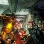 Killing Floor 2 (PS4)