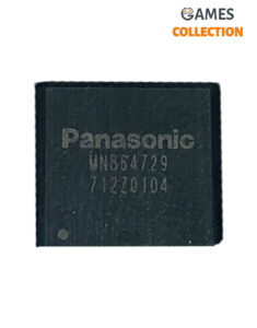 Ps4 HDMI чип Panasonic MN 864729