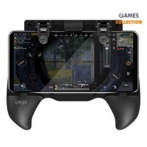 Ipega PG-9117 Wireless Bluetooth Game Controller