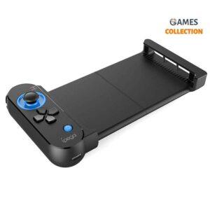 Беспроводной игровой контроллер iPega PG-9120 ios