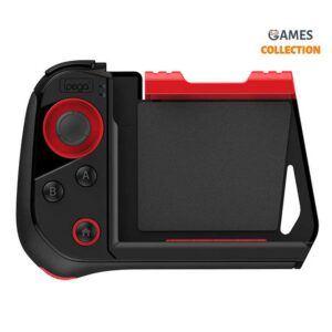iPEGA Bluetooth Gamepad PG-9121
