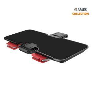 iPEGA  Bluetooth Gamepad PG-9137
