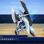 Super Robot Wars T (PS4)