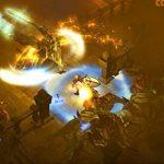 Diablo III Eternal Collection (английская версия) (PS4)