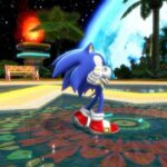 Sonic Colors: Ultimate (PS4)
