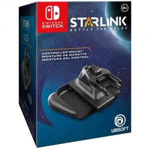 Starlink: Battle for Atlas Controller Mount (Switch)