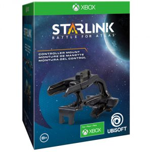 Starlink: Battle for Atlas Controller Mount (Xbox One)