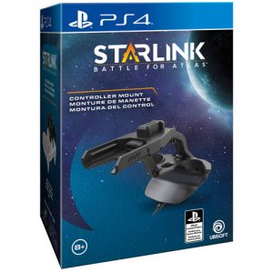 Starlink: Battle for Atlas Controller Mount (PS4)