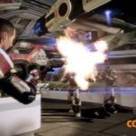Max Payne 3 (XBOX360) Б/У