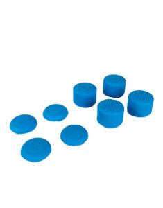 Стики для Джойстика Nintendo Switch Joy Con (Синие)