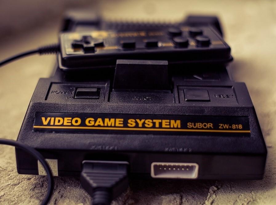 Subor возвращается на игровой рынок