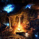 Risen 3: Titan Lords (XBOX360) Б/У