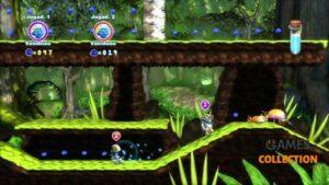 The Smurfs 2 (XBOX360)