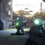 Halo Wars/Halo 3 (Xbox 360/Xbox One) Б/У