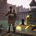 Fable II Лицензия (XBox 360/Xbox one) Б/У