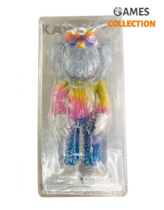 KAWS BFF Open Edition Vinyl Figure Разноцветный (35см)