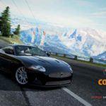 Forza Motorsport 4 (XBOX360) Б/У