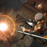 Attack on Titan 2: Final Battle (Nintendo Switch)