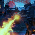 Borderlands 2: Add-On Content Pack (XBox 360) Б/У