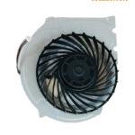Вентилятор PS4 Slim (G85G12MS1BN-56J14) Оригинал