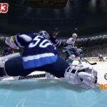NHL 13 (XBOX360) Б/У