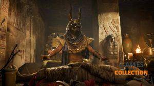 Assassin's Creed: Origins (Икс Бокс Ван)