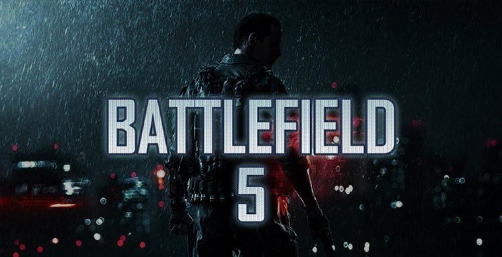 Релиз Battlefield 5 отложен