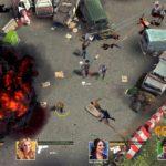 Zombieland: Double Tap - Road Trip (Nintendo Switch)