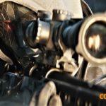 Sniper: Ghost Warrior Contracts (XOne)