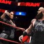 WWE 2K22 (XBOX ONE/XSX)