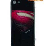 Чехол Супермен (Iphone 7_8)