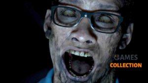Man of Medan (PC)
