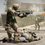 Battlefield: Bad Company 2 (РС) КЛЮЧ