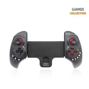 Ipega PG-9023 Wireless Bluetooth Game Controller