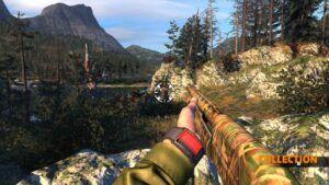 Cabela's Big Game Hunter: Pro Hunts (XBOX360)