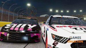 NASCAR Heat 5 (XBox One)