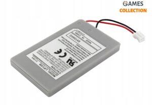 Аккумулятор для джойстика PS3 (Dualshock 3) (1800 mAh) (new)