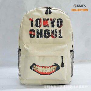 Tokyo Ghoul Рюкзак