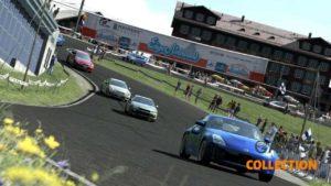 Гран Тузизмо 5 Пролог (PS3)