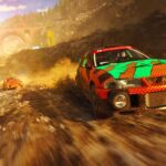 DiRT 5 (XBox One)