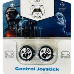 Стики для джойстика PS5/PS4 Высокие Death Stranding