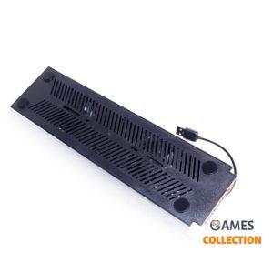 Подставка с вентилятором + Кронштейн (PS4)